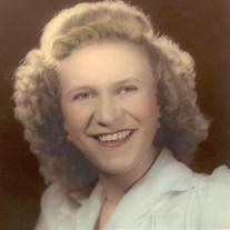 Lilly Janice