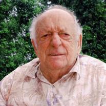 Charles W. Pildis