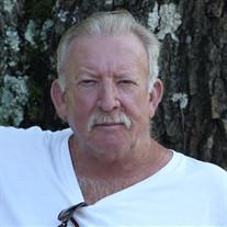 Douglas C. Farris