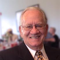 Richard Joseph Ricca Sr.
