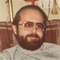 Richard A. Luma Carlson