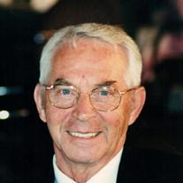 JOSEPH R. STYFURAK