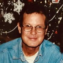 Jerry  L. Tharp