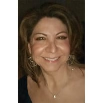 Rita L. Merino