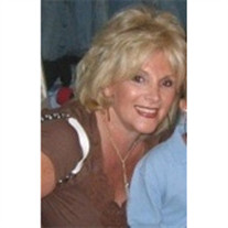 Carolyn Jean Cito