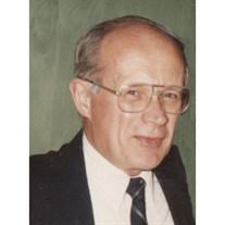 Raymond Helou