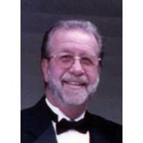 Barry F. Wachtler