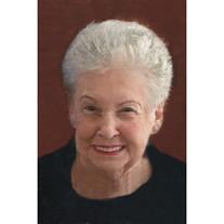 Catherine V. DelGaudio