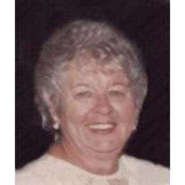 Helen Manna