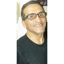 Norberto Rodriguez