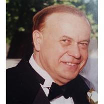 Henry S. Gorney, Jr.