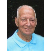 Ralph W. Castellano