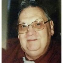 Joseph A. Di Blasi, Jr.