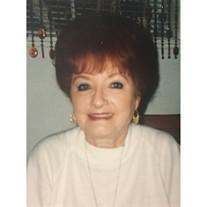 Jane Censullo