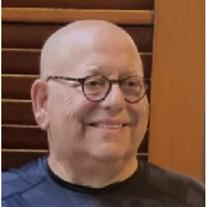 Jeffrey B. Smith