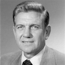 William F. McAdams