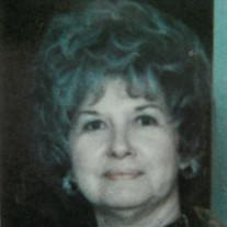 Nora Belle Kirkpatrick