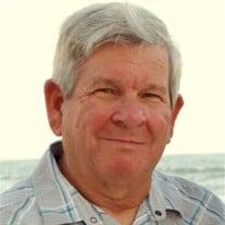 Michael  E.  Lipe