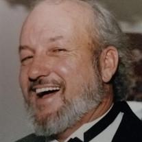 Mr. Jimmie Lamont Boyd