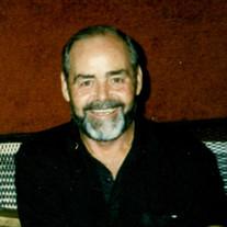 Mr. Jimmy Donald Sheler