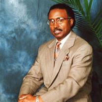 Dr. Robert  E.  Owens