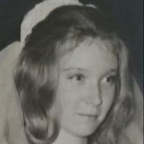 Jane G. Grieser