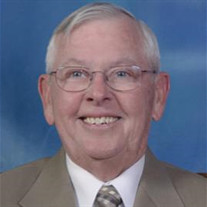 Douglas Wayne Ochandarena