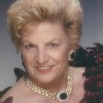 Gisela - Wright