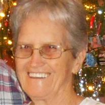 Katherine O.  Mitchell