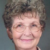 Eulala Loehr