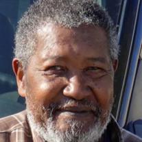Mr John Rogers Obituary Visitation Funeral Information