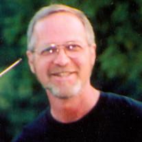 Thomas Enos McNeeley