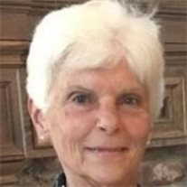 Ms. Janet L. Phelps