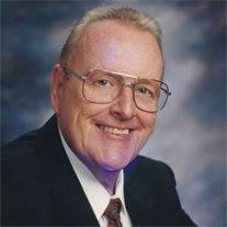 Mr. Warren Chandler, Sr.