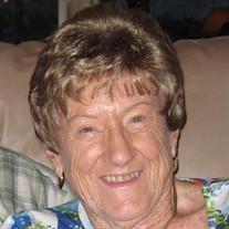Betty L. Grasser