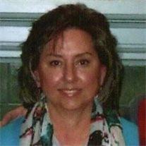 Belinda B.  Langford
