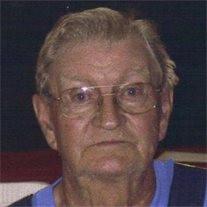 Mr. James Roberts