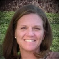 Ms. DeAnn  Pollard O'Kelley