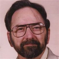 Mr. David Adams Binnion