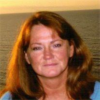 Mrs. Brenda A. Reynolds