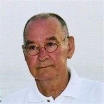 Mr. Eugene Nash