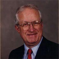 Mr. John Virlyn Toney