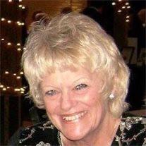 Ms. Dawn Lovil