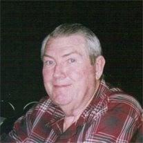 Mr. James Edwin Lyle