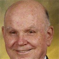 Mr. James T. Murphy