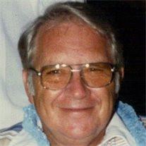 Mr. W. Richard Brock