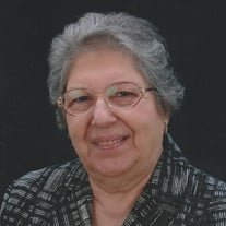 Marlin Albanna