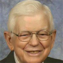 Mr. Jack Wilkerson