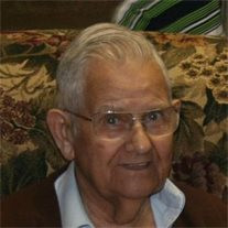 Mr. James E. Reynolds