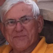 Robert F. Conaway Jr